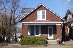 A Fabulous Business Opportunity, 935 Main Street