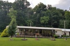 8975 Aster Rd.