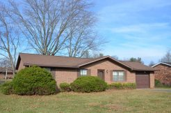 1391 Briarcliff Pkwy.