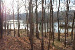Deer Creek Road